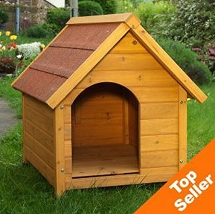 wooden-dog-kennel-sturdy-attractive-outdoor-dog-kennel-made-from-light-finished-wood-with-a-wide-ove