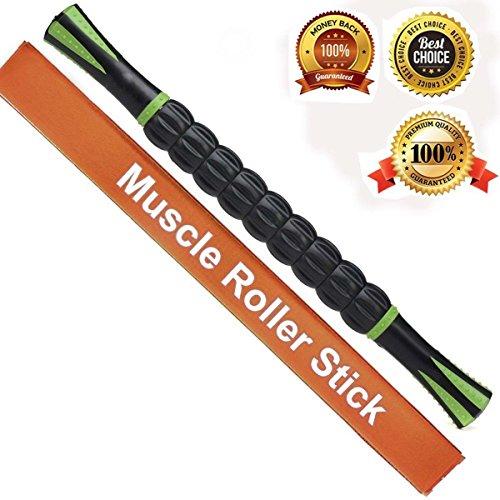 bastone-rullo-di-massaggio-46cm-18-muscle-roller-stick-per-il-rilassamento-di-gambe-braccio-e-muscol