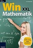 WinMathematik XXL 2.0