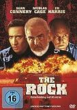 The Rock Entscheidung auf kostenlos online stream