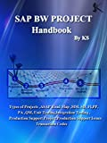 SAP BW PROJECT : Handbook