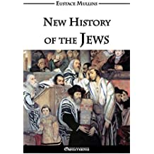 New History of the Jews