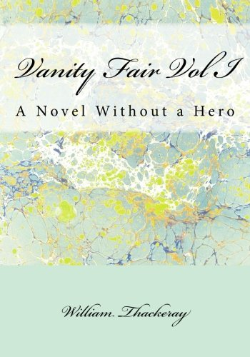 vanity-fair-a-novel-without-a-hero-1