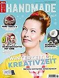 HANDMADE mit Enie – das Magazin zur Sendung