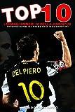 Top 10 - I grandi numeri 10 della Juventus