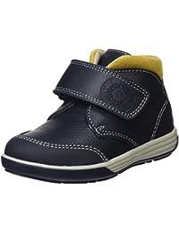 83e63e6e9 Amazon.es  Pablosky - Botas   Zapatos para niño  Zapatos y complementos