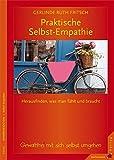 Praktische Selbst-Empathie (Amazon.de)