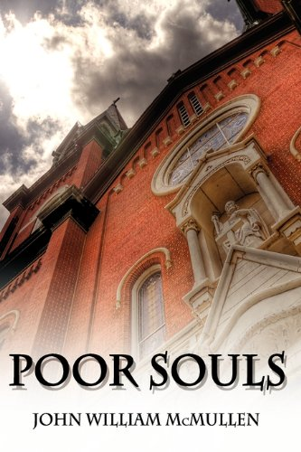 Poor Souls