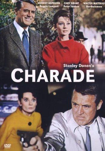 Bild von Charade
