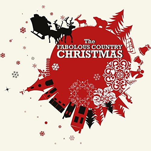 Jingle Bell Rock - Hound Helm