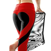 Womens Leggings , Ladies Pants Slim , Workout Tights - Sports , Casual ,Yoga Leggings Pants - PRIAMS 7
