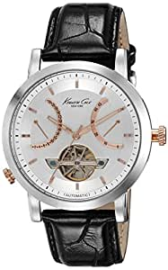 Montre homme KENNETH COLE AUTOMATICS IKC8014