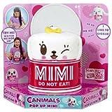 Canimals - Labores para niños Canimals (41240)