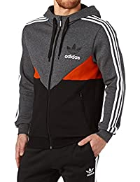 Adidas Originals Hoodies - Adidas Originals Col...