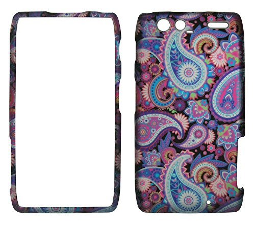 2d-purple-paisley-motorola-droid-razr-maxx-xt913-xt916-verizon-case-cover-hard-protector-phone-cover