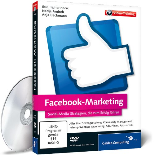 facebook-marketing-alles-uber-facebook-strategien-seitengestaltung-community-management-krisenpraven
