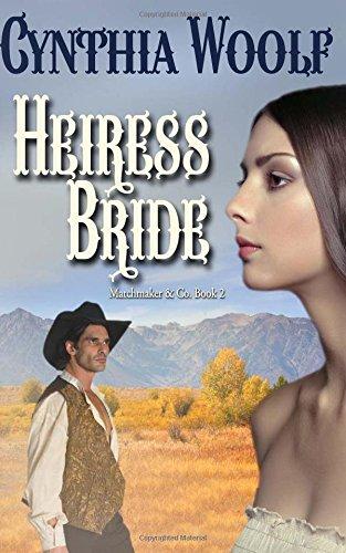 heiress-bride-volume-2-matchmaker-co