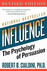 influence: The Psychology of Persuasion (Collins Business Essentials) Taschenbuch