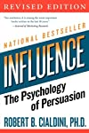 https://libros.plus/influence-the-psychology-of-persuasion/