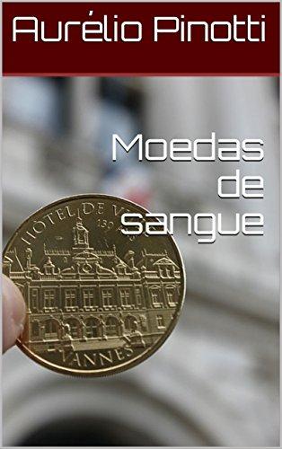 moedas-de-sangue-portuguese-edition