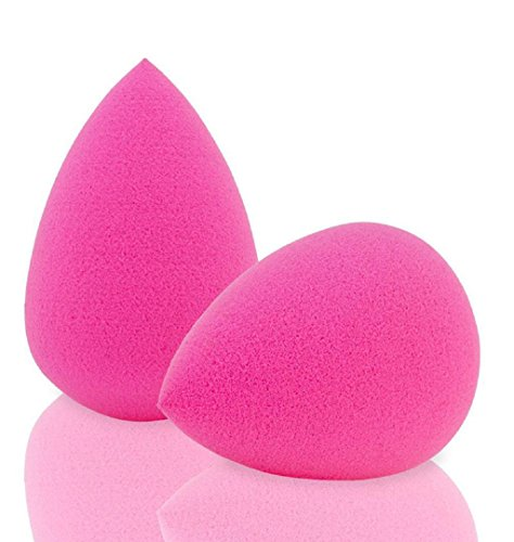 rosa-droplet-bellezza-spugnetta-in-lattice-libero-blender-trucco-impeccabile-fondazione-liquidofami