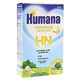Humana HN Heilnahrung GOS, 300 g