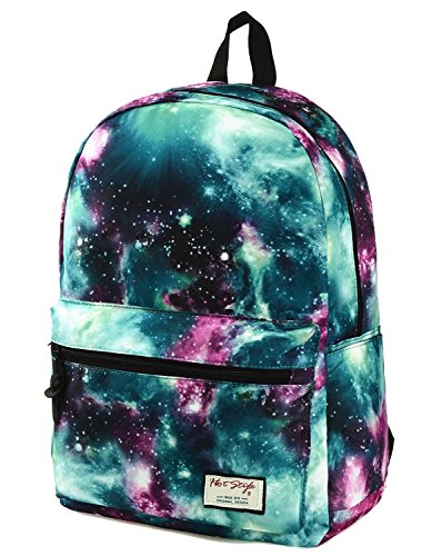 hotstyle-trendymax-galaxy-pattern-vintage-style-unisex-fashion-casual-school-travel-laptop-backpack-