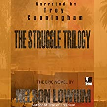 The Struggle Trilogy