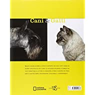 Cani-e-gatti-Ediz-illustrata