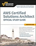 #4: AWS Certified Solutions Architect Official Study Guide (India reprint edition): Associate Exam
