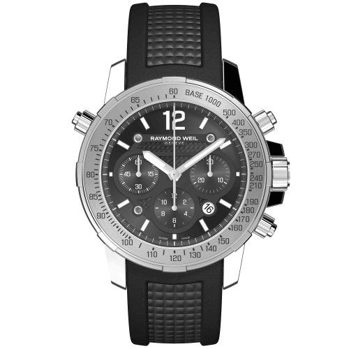 raymond-weil-7800-sr-105207-orologio-da-polso-uomo