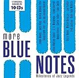 Blue Notes Vol.2