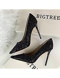 Complementos 39 Honor Zapatos Y es Amazon q70Zzxpw