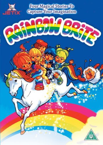 rainbow-brite-dvd-uk-import