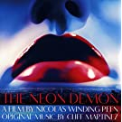 Neon Demon OST