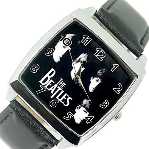 beatles-band-rock-roll-pop-music-watch-fashion-designer-boyfriend