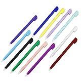 ChannelExpert Stift Stylus Touch Pen Eingabe f�r Nintendo DS Lite Plastic