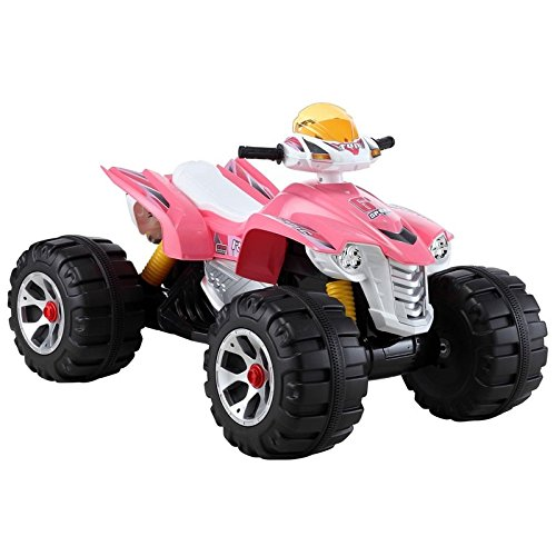 ride-on-quad-bike-kids-rapzilla-electric-childrens-12v-atv-battery-car-scooter-the-perfect-gift-for-