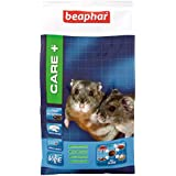 Beaphar Care+ Zwerghamster - 700 g