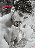 Männer Edition - Kalender 2019