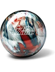 Bowlingball Bowlingkugel Brunswick T-Zone Cosmic - Patriot Blaze
