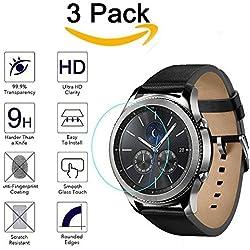 512 T78xj7L. AC UL250 SR250,250  - Samsung Gear S, lo smartwatch che diventa telefono