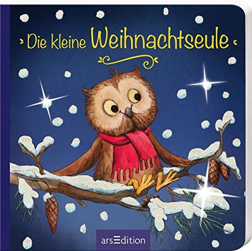 seule (Weihnachtsbüchlein) ()