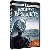 Secrets of the Dead: Jamestown's Dark Winter [Import USA Zone 1]
