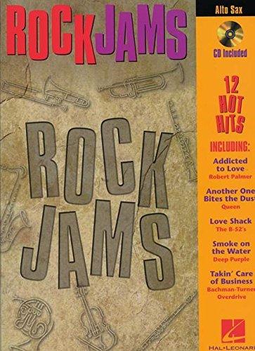 rock-jams-saxophone-cd