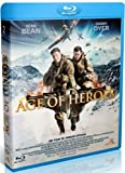 Age of Heroes [Francia] [Blu-ray]