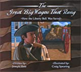 The Great Big Wagon That Rang by Joe Slate (2002-09-01)