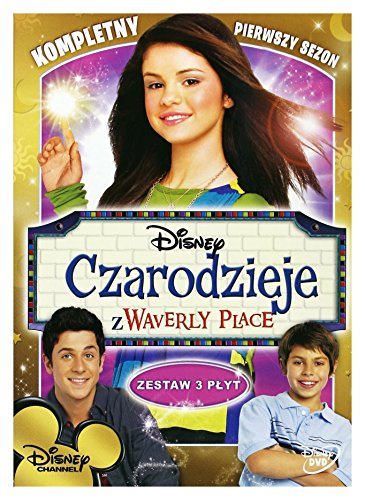 wizards-of-waverly-place-season-1-3dvd-region-2-english-audio-english-subtitles