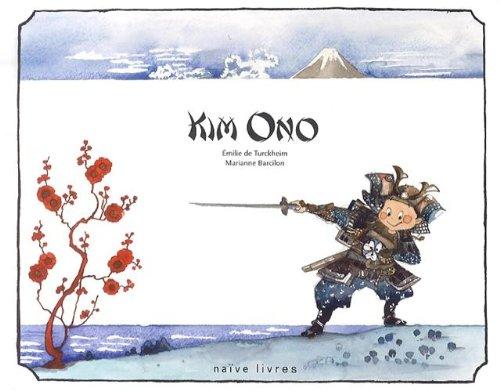"<a href=""/node/49415"">Kim Ono</a>"