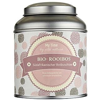 My-Time-Rooibos-Tee-sdafrikanischer-Rotbuschtee-Bio-1er-Pack-1-x-125-g